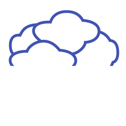 Bad Data Clinic
